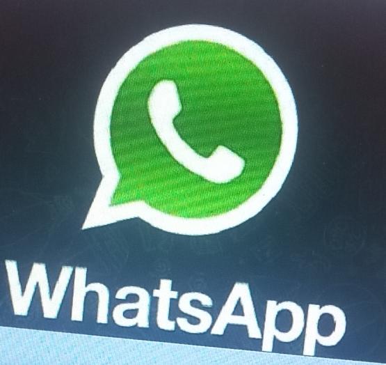 व्हाट्सएप पर अपने पोस्ट या चैट हो कैसे छुपाए और कैसे वापस लाएं।