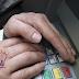 لماذا يتكون الرقم السري للبطاقات البنكية من أربعة أرقام فقط ؟