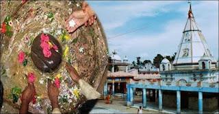 Koshilive Madhepura