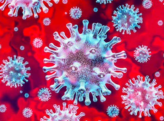 هل ارتفاع درجة الحرارة يقضي على فيروس كورونا المستجد