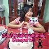 Pide justicia por asesinato de jovencita preparatoriana en Acapulco