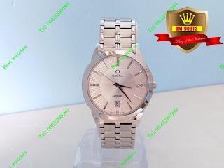 Đồng hồ nam OM 900T3