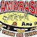 Bloco Sambrasil desfila na liberdade.