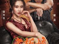 Nonton Film Queen Of Triads 2 (2021) - Full Movie | (Subtitle Bahasa Indonesia)