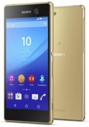 UPDATE SMARTPHONE SPESIFIKASI DAN HARGA SONY XPERIA M5