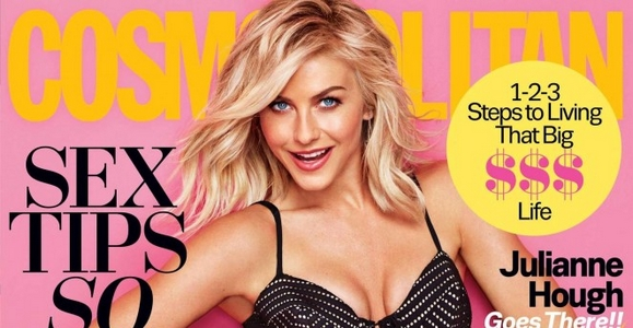 http://beauty-mags.blogspot.com/2016/01/julianne-hough-cosmopolitan-us-february.html