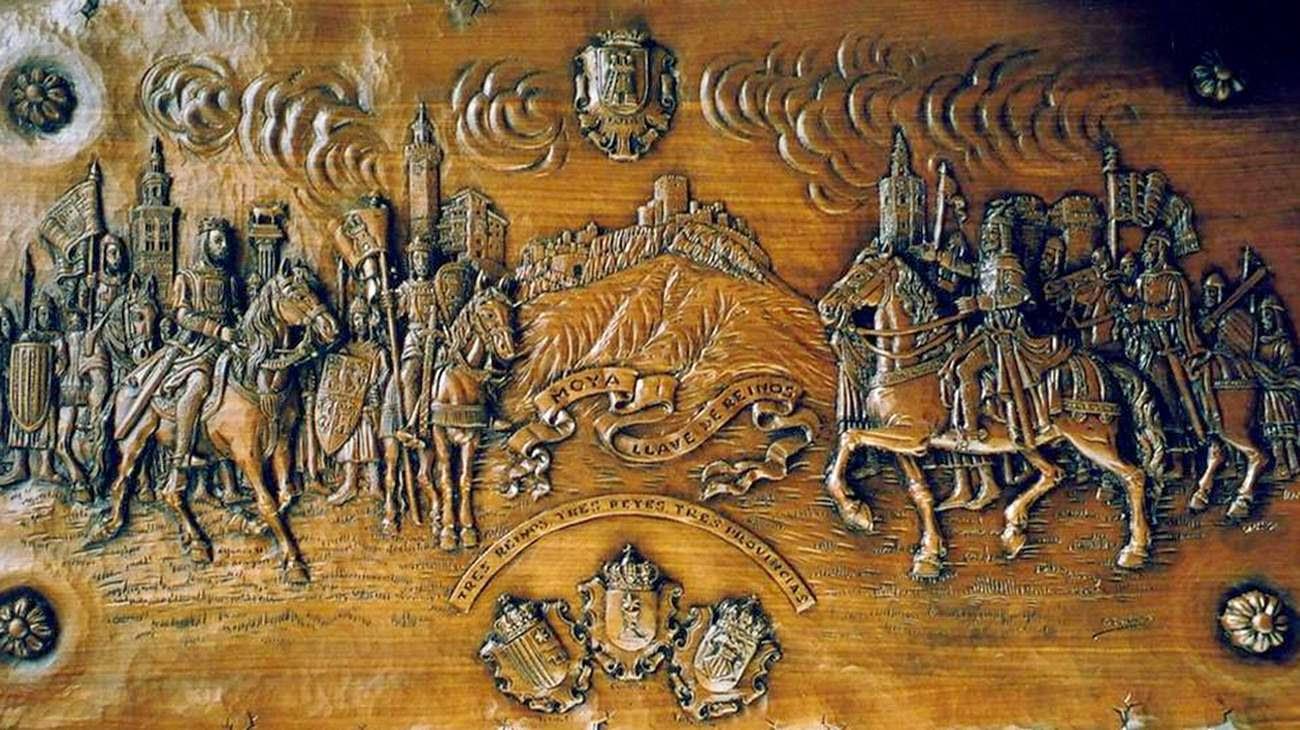moya-llave-tres-reinos-pedro-soriano-garcia-talla