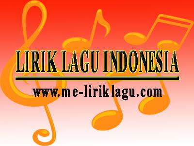 Lirik Lagu Selamat Hari Lebaran Ismail Marzuki
