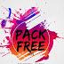 PACK FREE - DvjGoh & DjDannyFull.