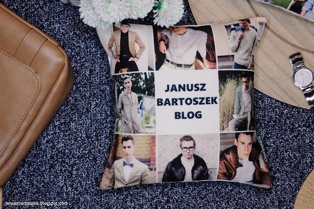 uwiecznij swoje zdjęcia na poduszkach