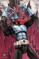 S.H. Figuarts Kamen Rider 1 (THE FIRST Ver.) 26