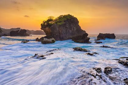 5 Tempat Wisata dan Kuliner Khas Yogyakarta untuk Destinasi Anda Berikutnya