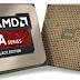 Spesifikasi AMD Kaveri Terbaru