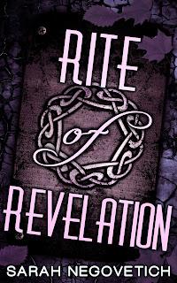 http://www.sarahnegovetich.com/p/rite-of-revelation.html