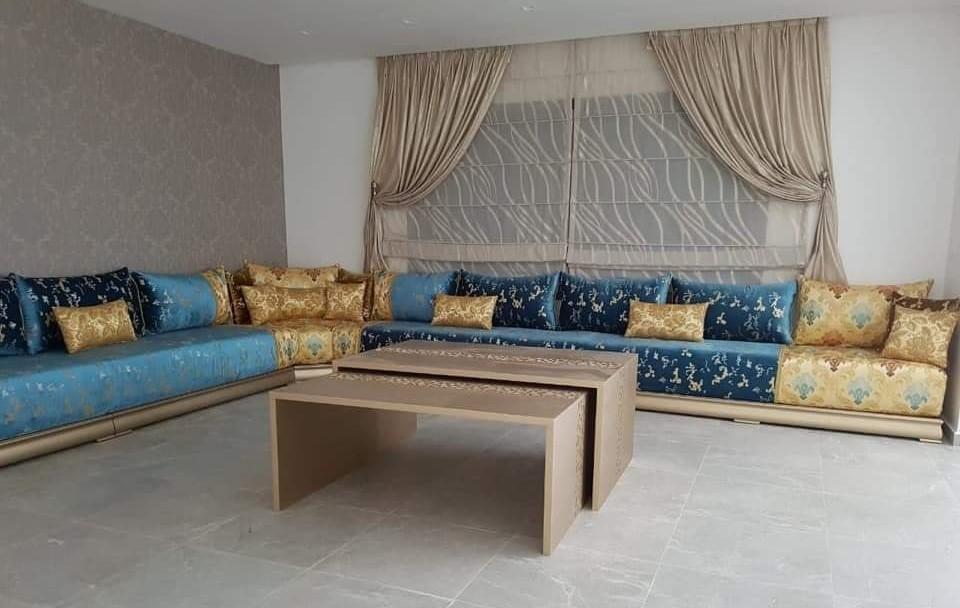 Décoration-salon-marocain-2020