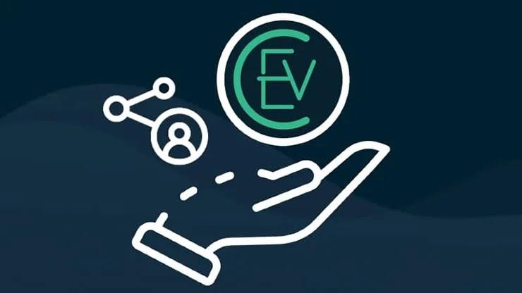 Конкурс от Evercont