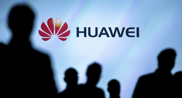 Huawei's Troubles Might Be A Big Opportunity For Ericsson And Nokia