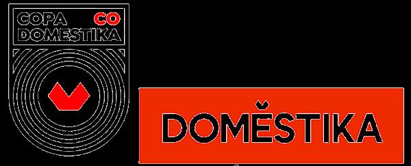 inspirador-Congreso-Internacional-diseño-Colombia-Copa-Domestika