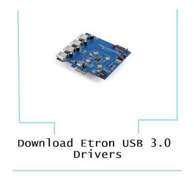Etron-USB-3.0-Drivers-download