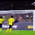 Malaysia kalahkan Indonesia sekali lagi 2-0 Kelayakan Piala Dunia/ Asia