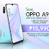 Technology |  OPPO introduces Mind Color Phone starting this month