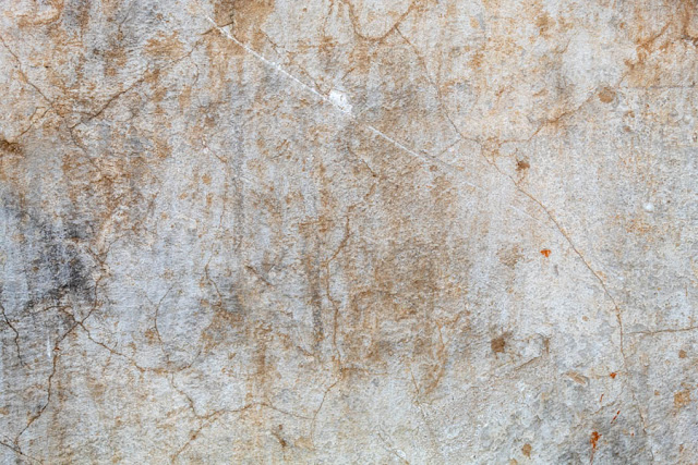 Concrete Decay Wall Texture 1