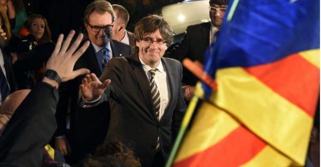 الرئيس السابق لإقليم كتالونيا: إسبانيا بلد استعماري و للمغرب الحق في إسترجاع سبتة ومليلية