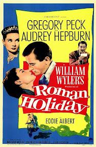 Vacaciones en Roma (1953) Descargar y Ver Online, Gratis