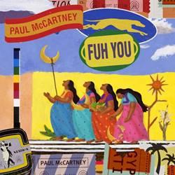 Baixar Música Fuh You – Paul McCartney Mp3