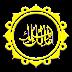 Malik-al-Mulk