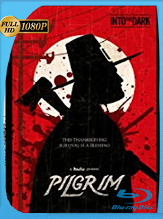 Pilgrim (2019) HD [1080p] Latino [Google Drive] Panchirulo