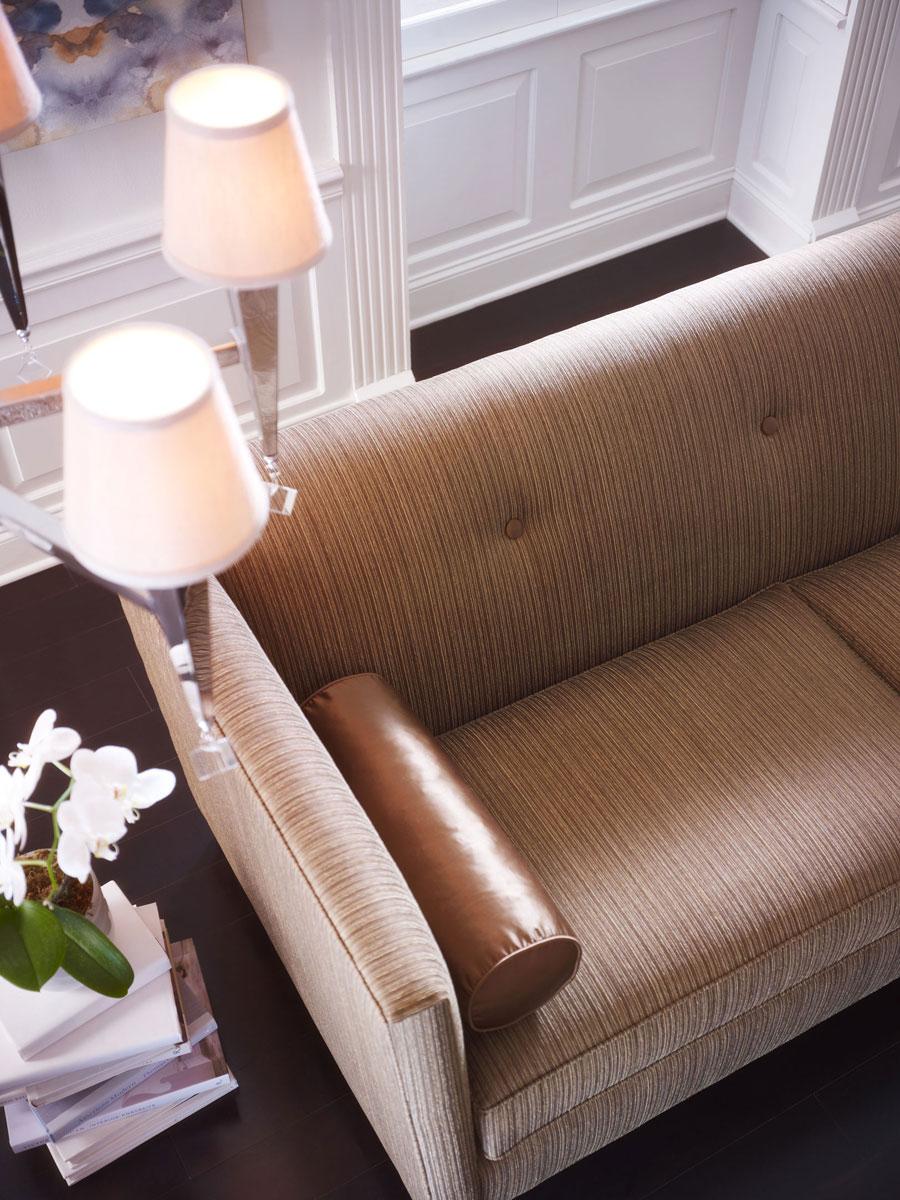 Candice Olson Living Room Furniture