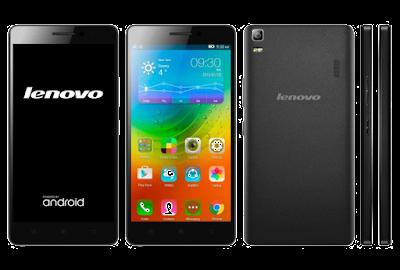 Lenovo memperkenalkan phaB 2 smartphone AR Pro