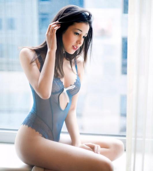 Bộ sưu tập gái xinh gái đẹp hàng tuần số 6 9
