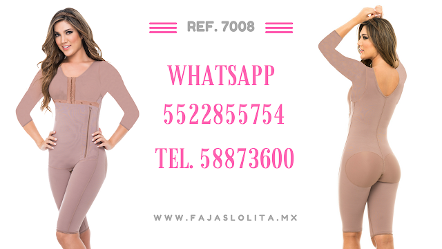 http://www.fajaslolita.mx/search/?q=7008