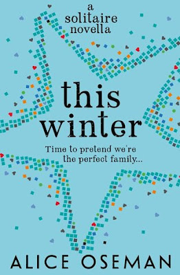 This Winter by Alice Oseman Download