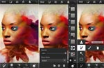 Download Adobe Photoshop Touch untuk Android dan iOS