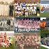 CEOV completa 71 anos de história e busca espaço no cenário nacional do futebol