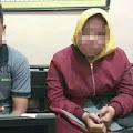 Mesum Di Toilet Masjid, Dua Sejoli di Pamekasan Digelandang Warga Ke Kantor Polisi