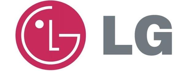 LG, Helio P22 işlemcide bir akıllı telefon K42 hazırlıyor