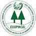 Coopincal aprueba gestión Consejo de Administración, ratifica autoridades electas.