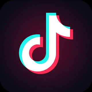 Best app of 2018  with full explanation