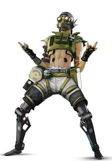wallpaper gamers anime