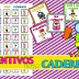 INCENTIVOS PARA CADERNOS - DOWNLOAD