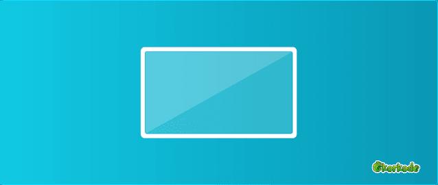 Tips Ukuran Layar saat beli laptop baru