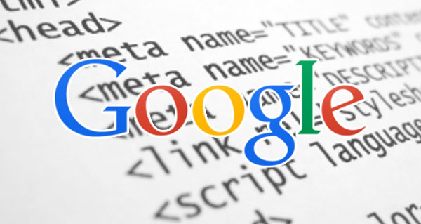 Tại sao Google không hiển thị title của trang web?