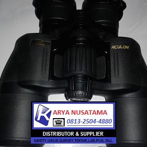 Jual teropong ACULON A211 8-18X42 Objective: 42mm di Banten