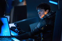 Valerian and the City of a Thousand Planets Dane DeHaan Image 5 (16)