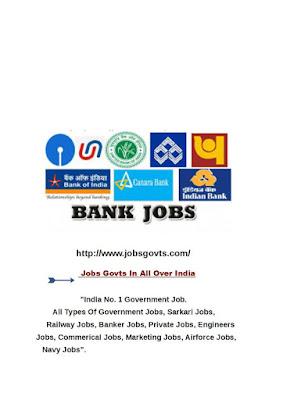 Andhra Bank Online Recruitment Various Post