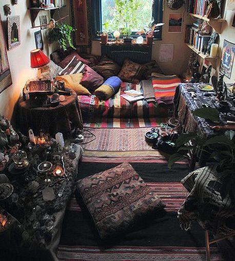 Φοιτητικό Σπίτι - Δωμάτιο